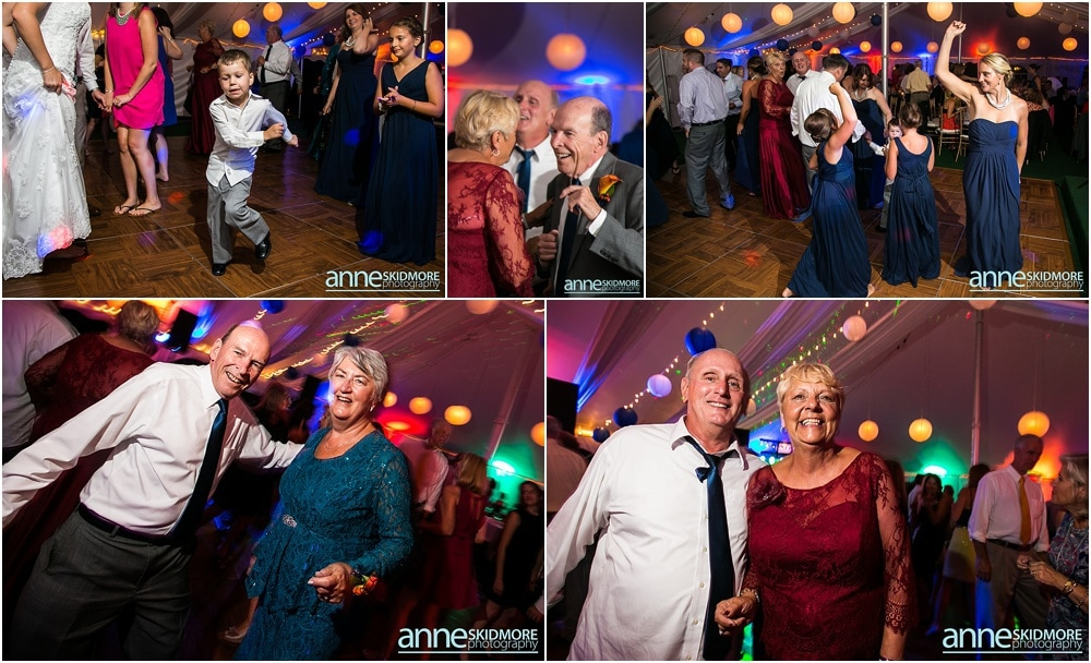 Wentworth_Inn_Wedding_0062