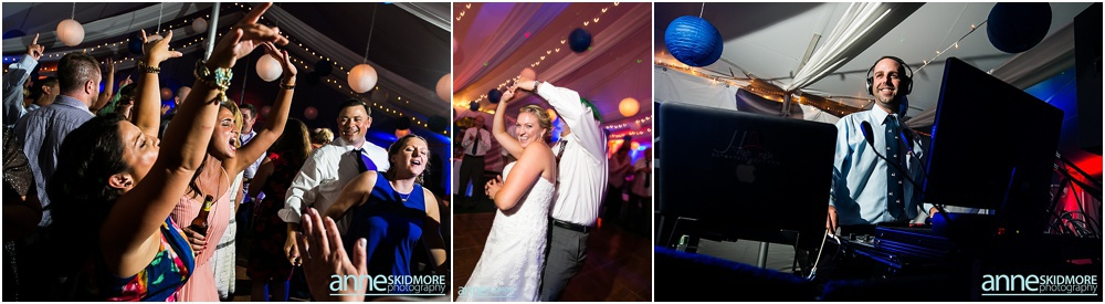 Wentworth_Inn_Wedding_0064