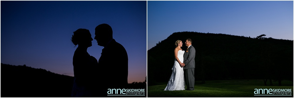 Wentworth_Inn_Wedding_0065