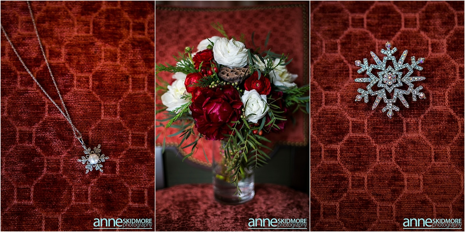 Wentworth_Inn_Wedding_007