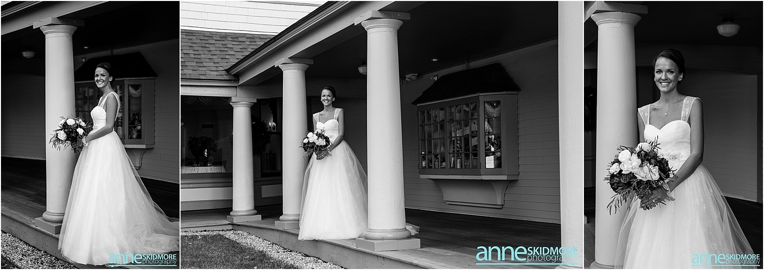 Wentworth_Inn_Wedding_017