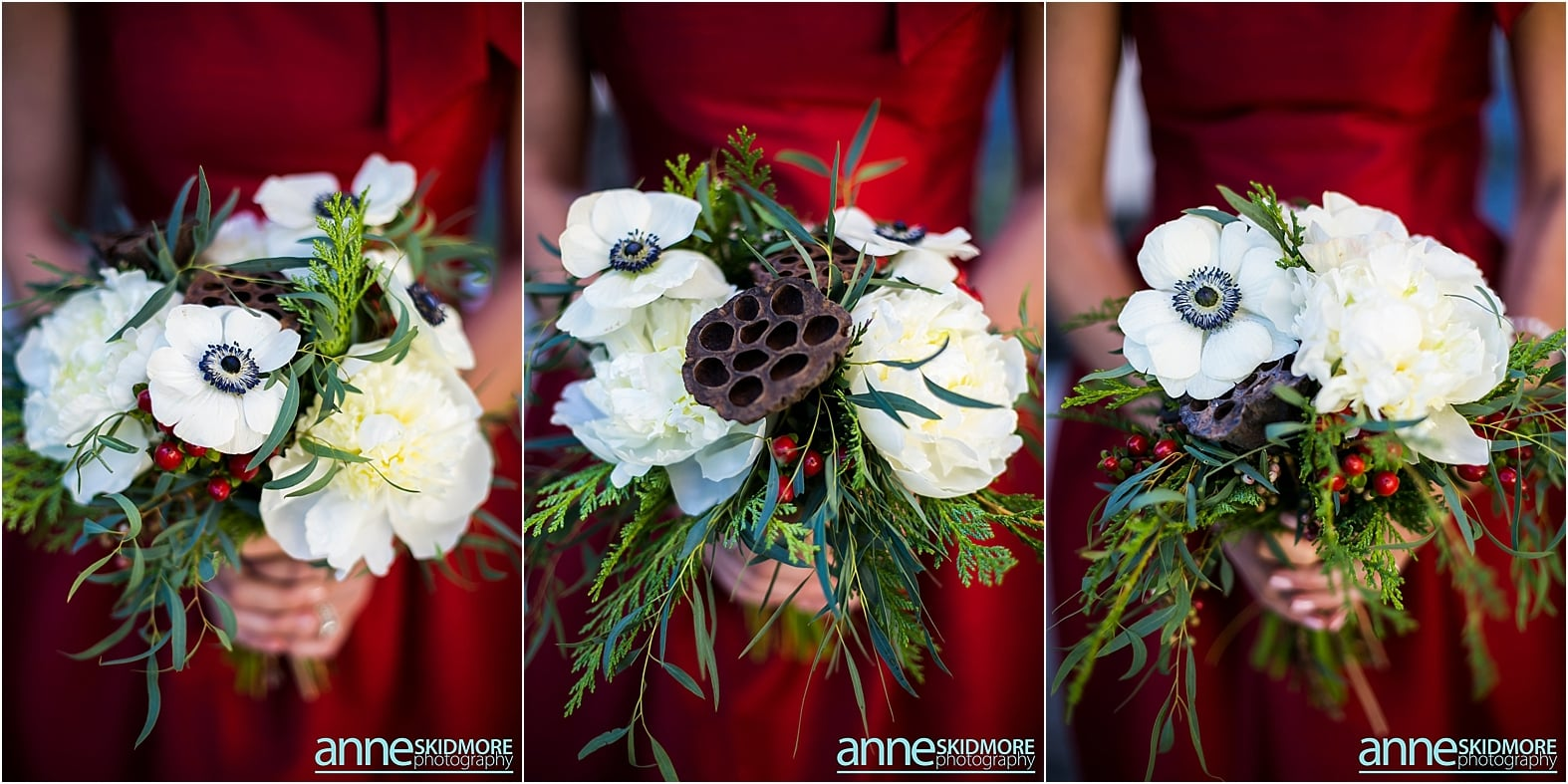 Wentworth_Inn_Wedding_020