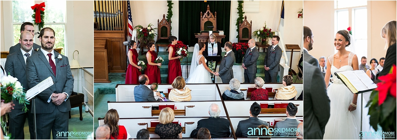 Wentworth_Inn_Wedding_024