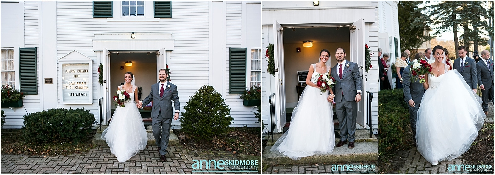 Wentworth_Inn_Wedding_027