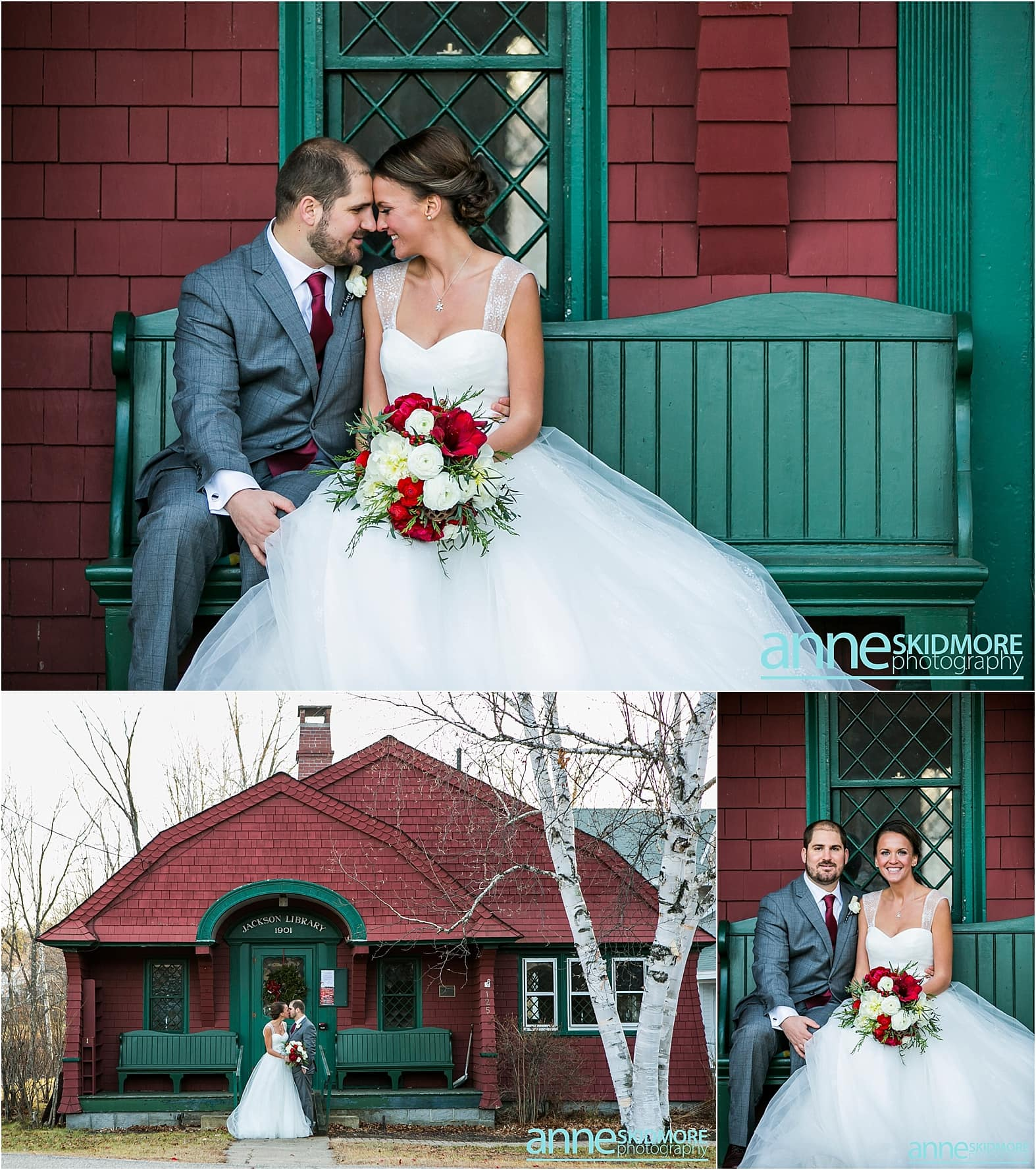 Wentworth_Inn_Wedding_035
