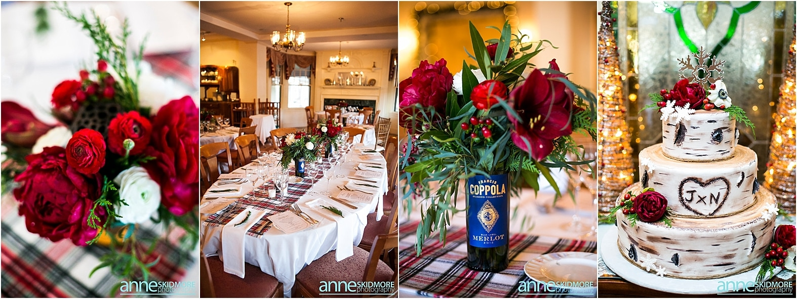 Wentworth_Inn_Wedding_036