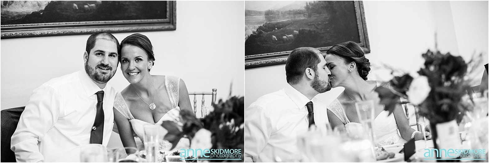 Wentworth_Inn_Wedding_043