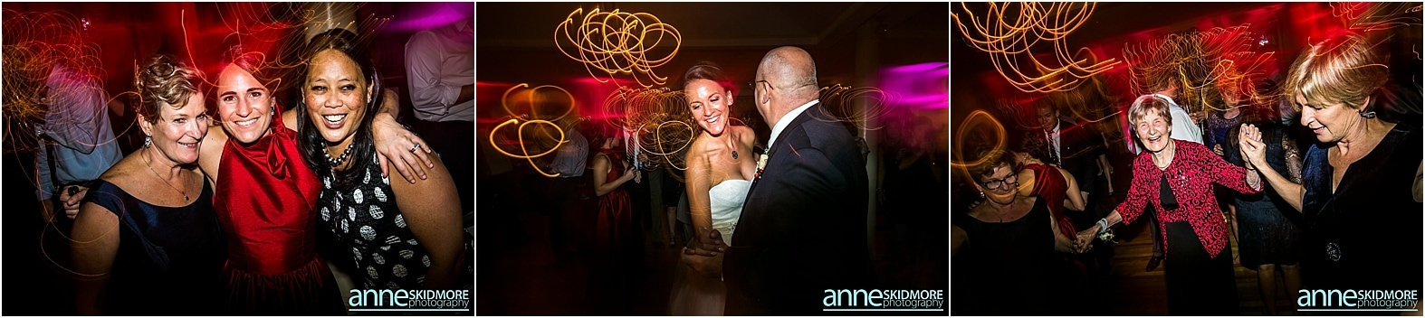 Wentworth_Inn_Wedding_050
