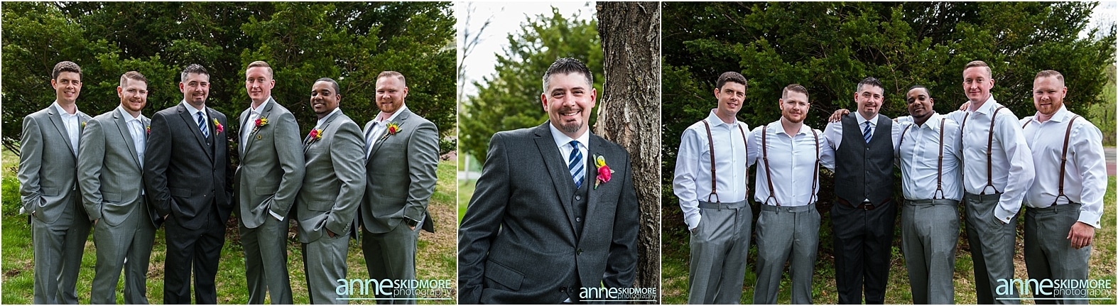 Whitney's_Inn_Wedding_0008