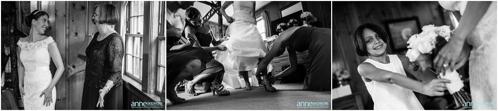 Whitneys_Inn_Wedding_0011