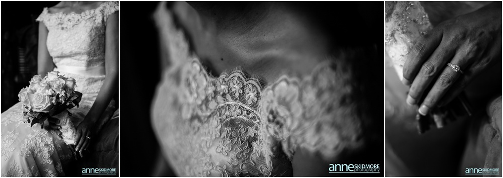 Whitneys_Inn_Wedding_0012