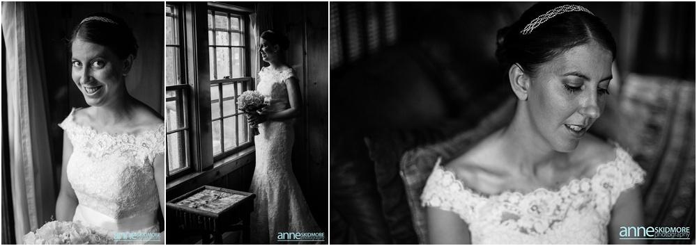 Whitneys_Inn_Wedding_0013