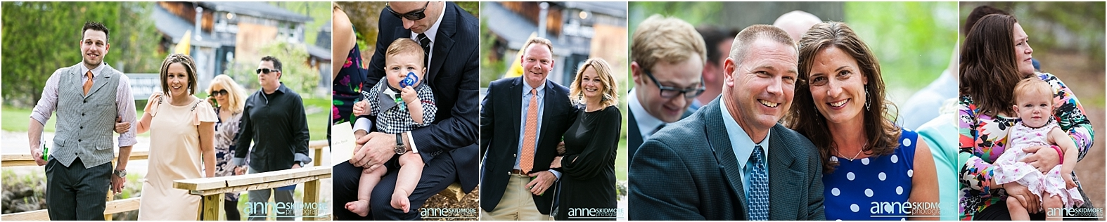 Whitney's_Inn_Wedding_0015