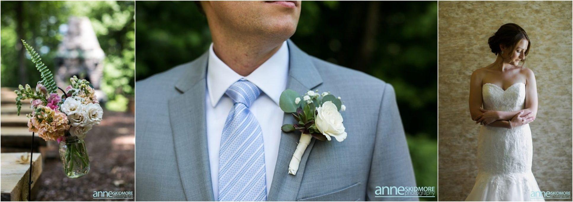 Whitneys_Inn_Wedding_0017