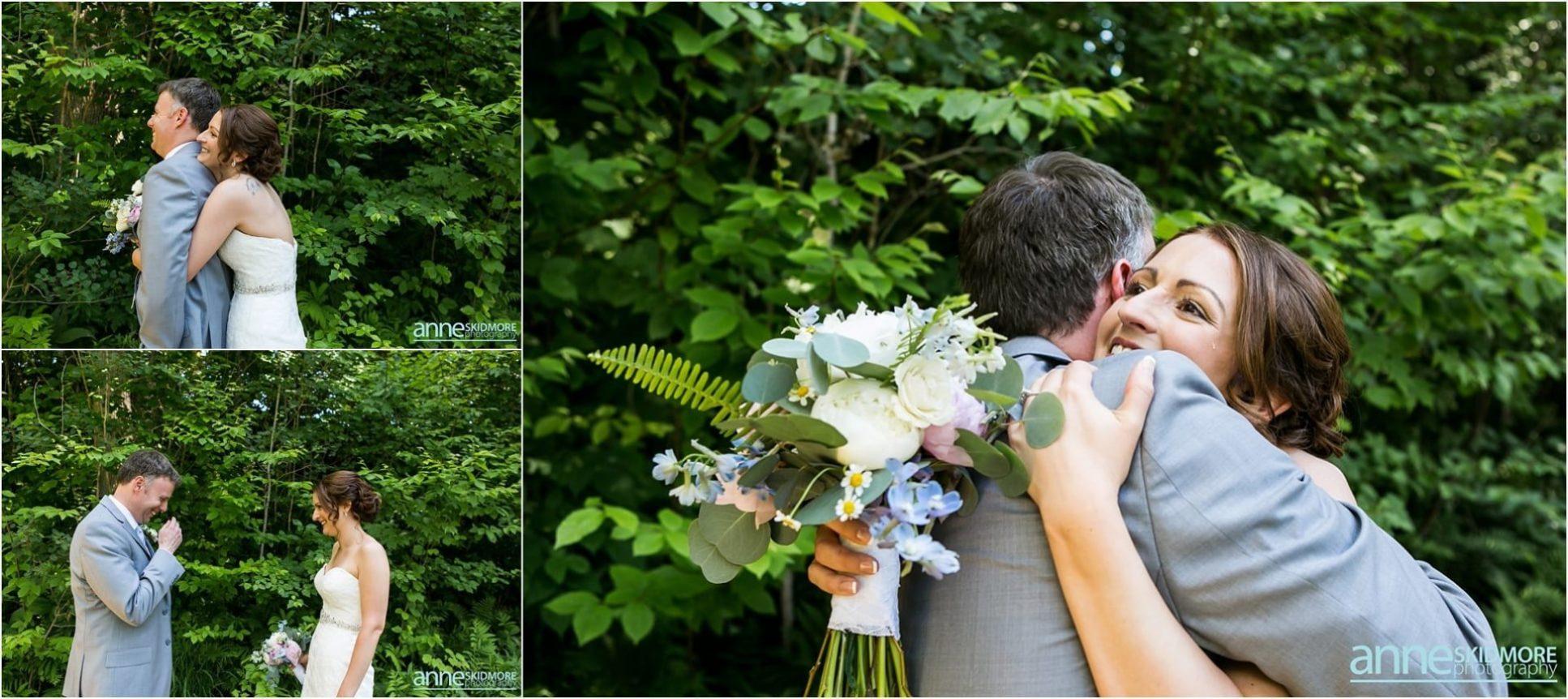 Whitneys_Inn_Wedding_0018