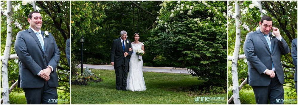 Whitneys_Inn_Wedding_0019