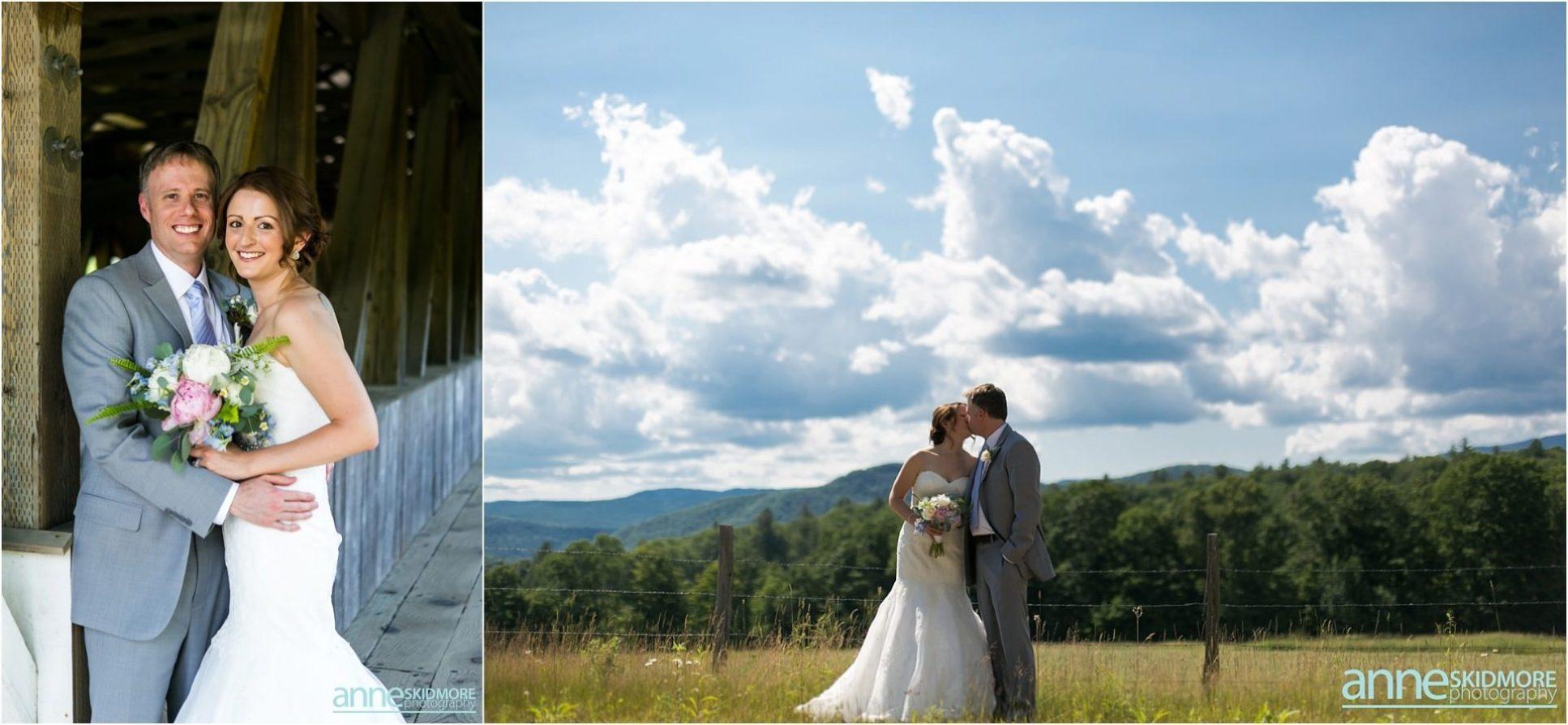Whitneys_Inn_Wedding_0021