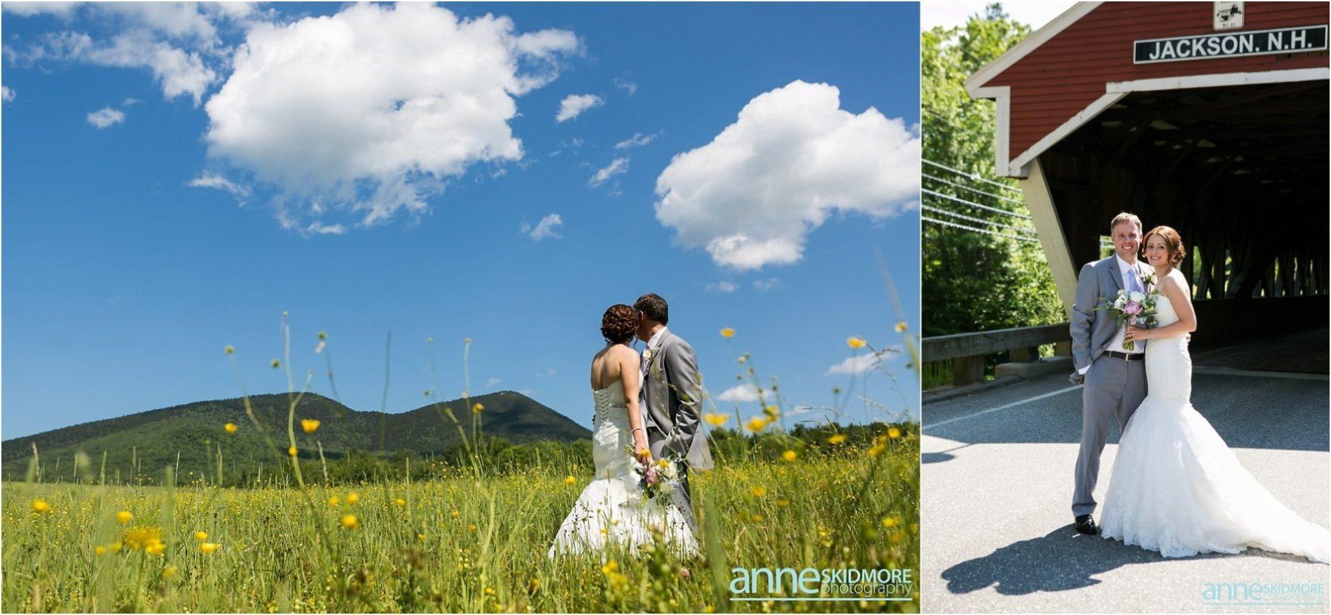 Whitneys_Inn_Wedding_0022