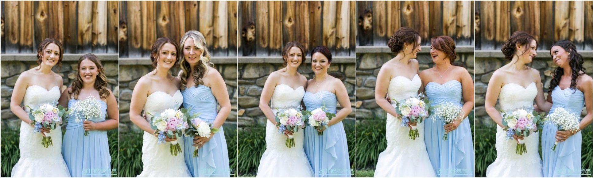 Whitneys_Inn_Wedding_0026