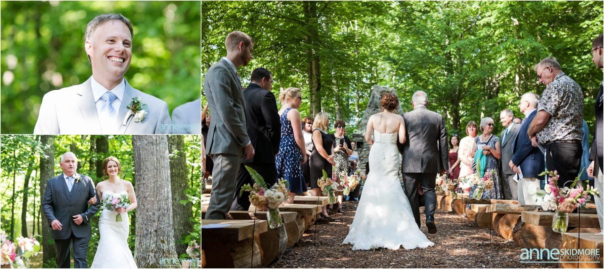 Whitneys_Inn_Wedding_0030