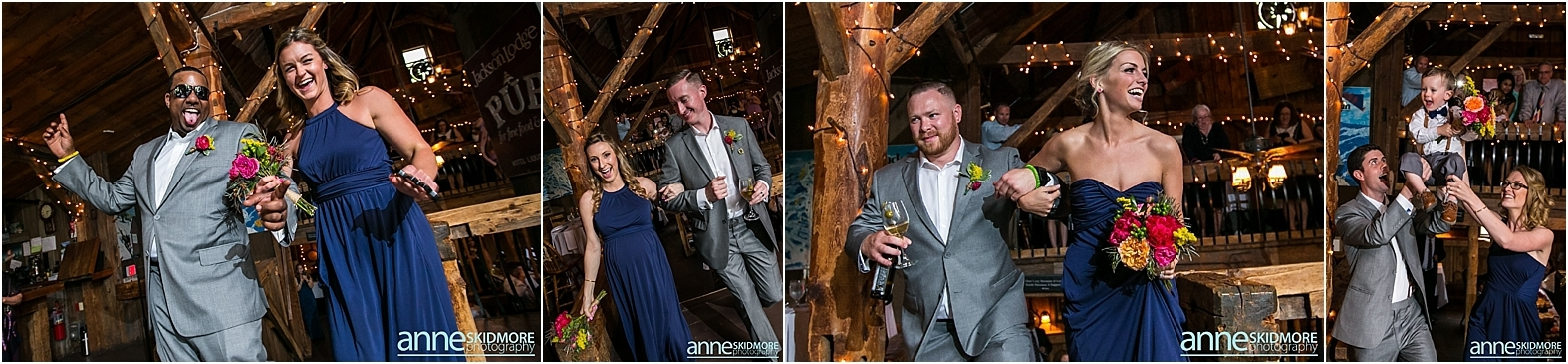 Whitney's_Inn_Wedding_0034