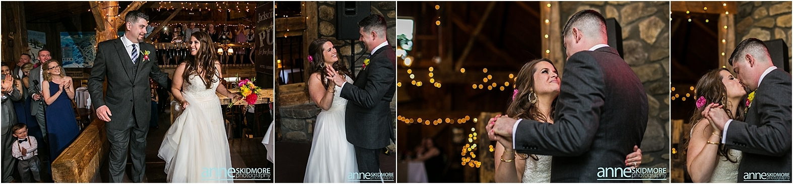 Whitney's_Inn_Wedding_0035
