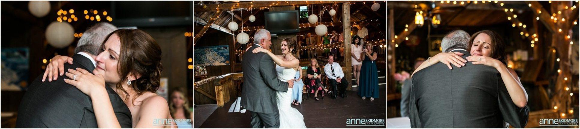Whitneys_Inn_Wedding_0050