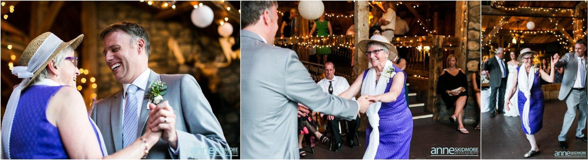 Whitneys_Inn_Wedding_0051