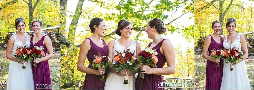 Whitneys_Inn_Wedding_0063