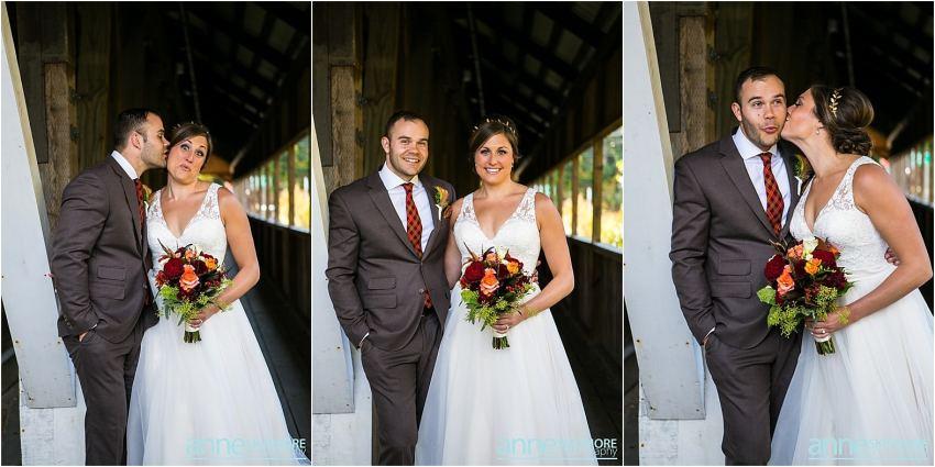 Whitneys_Inn_Wedding_0064