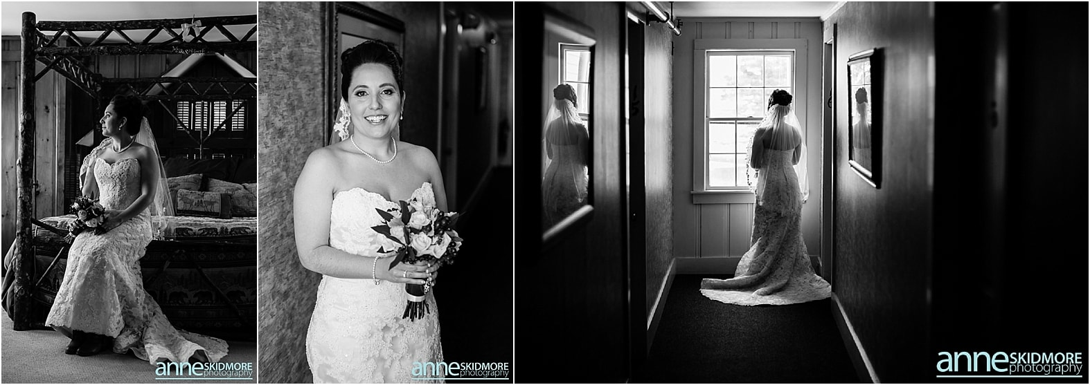 Whitneys_Inn_Wedding_013