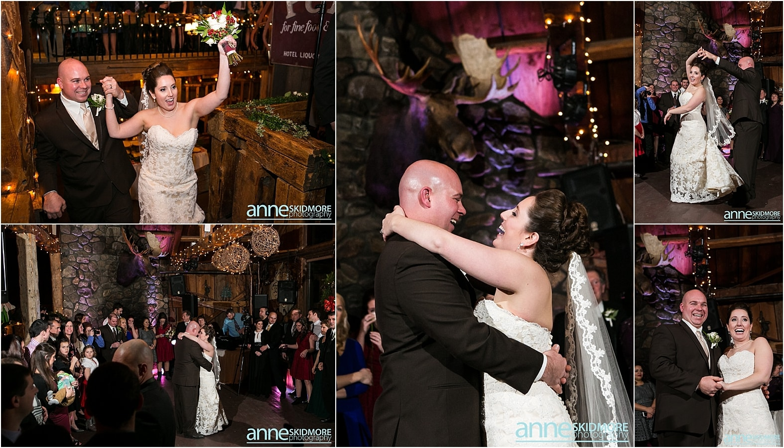 Whitneys_Inn_Wedding_037