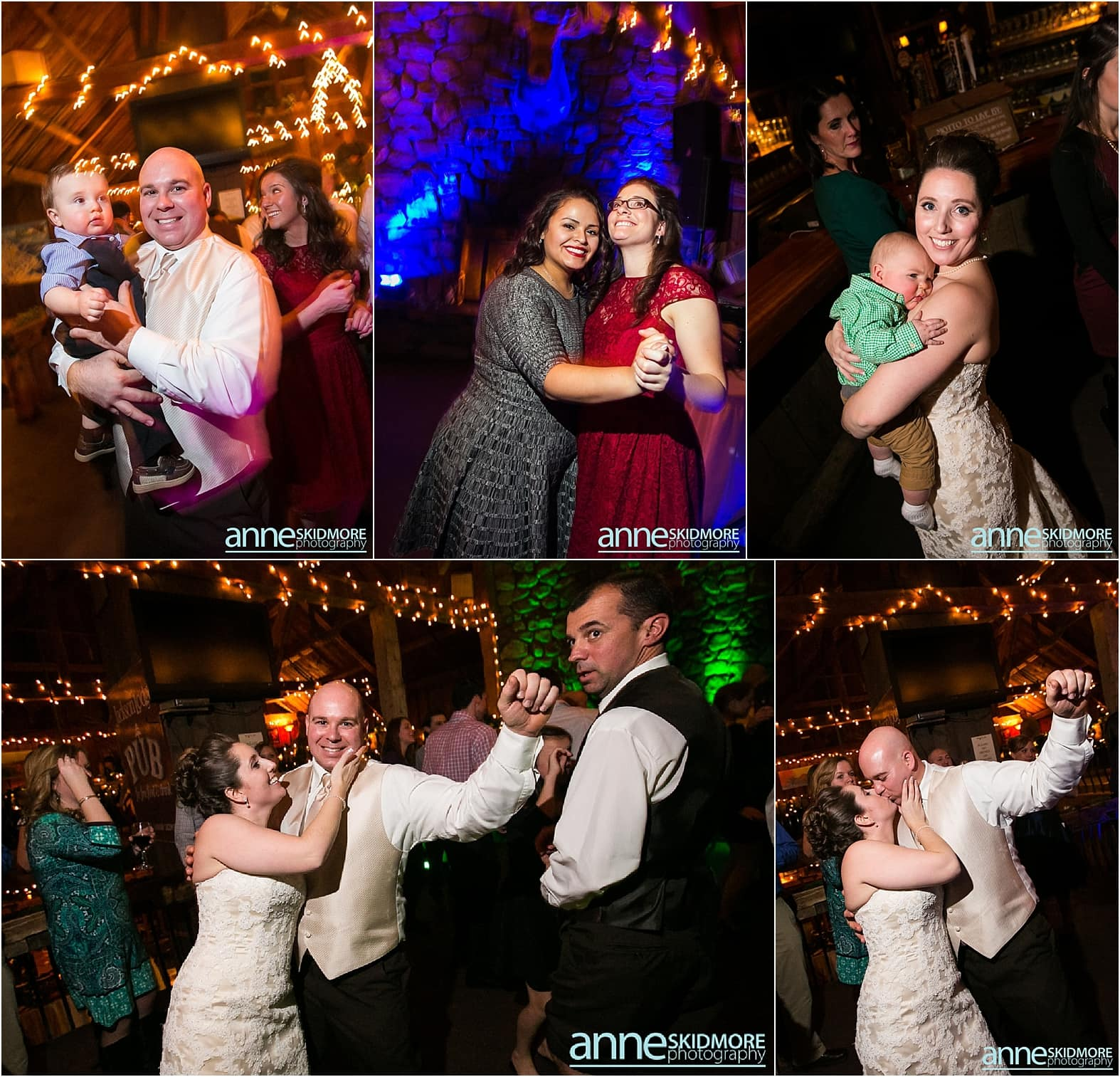 Whitneys_Inn_Wedding_042