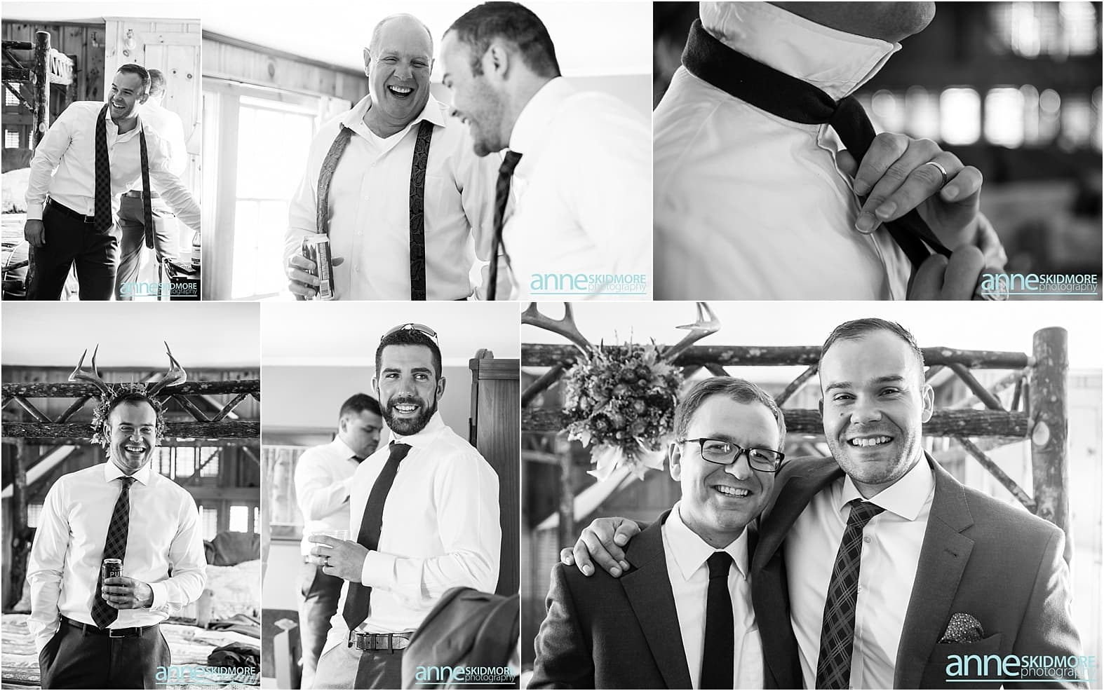 Whitneys_Inn_Wedding_053