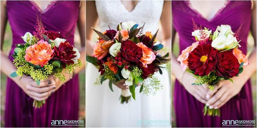 Whitneys_Inn_Weddings_012