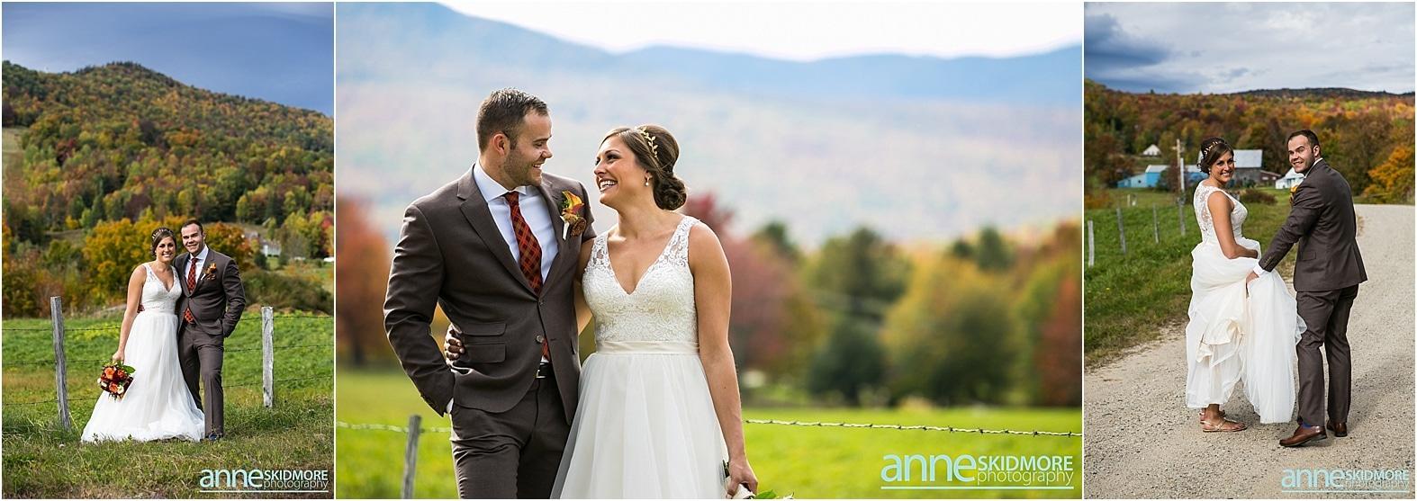 Whitneys_Inn_Weddings_019