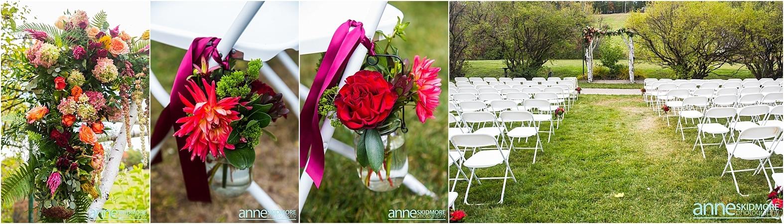 Whitneys_Inn_Weddings_026