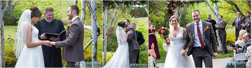 Whitneys_Inn_Weddings_031