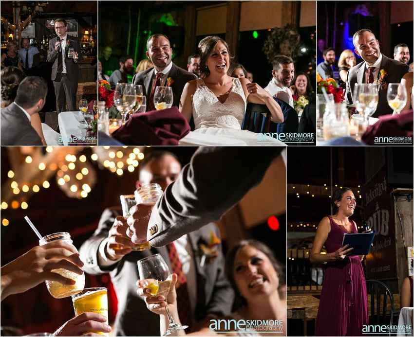 Whitneys_Inn_Weddings_044