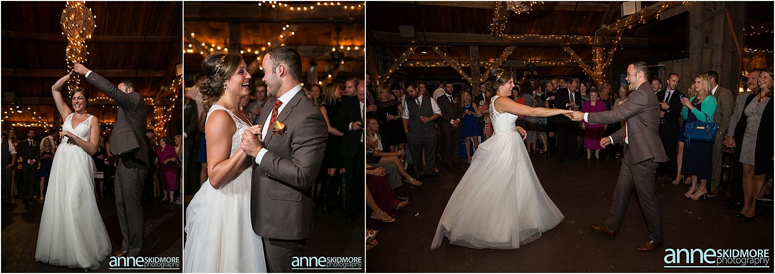 Whitneys_Inn_Weddings_045