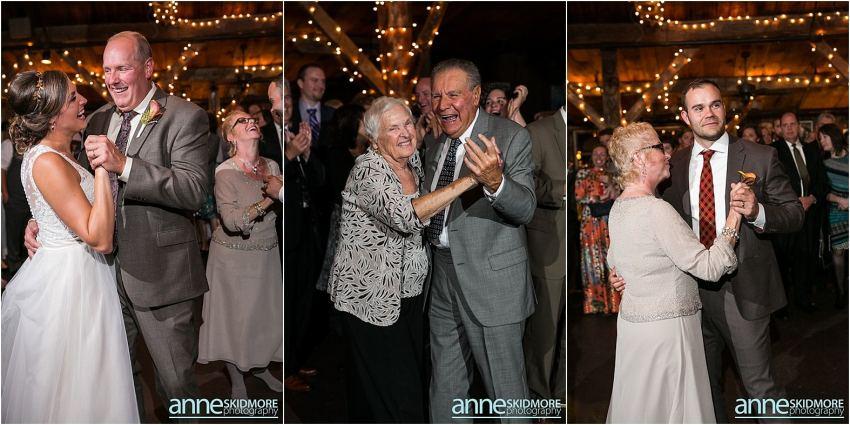 Whitneys_Inn_Weddings_046