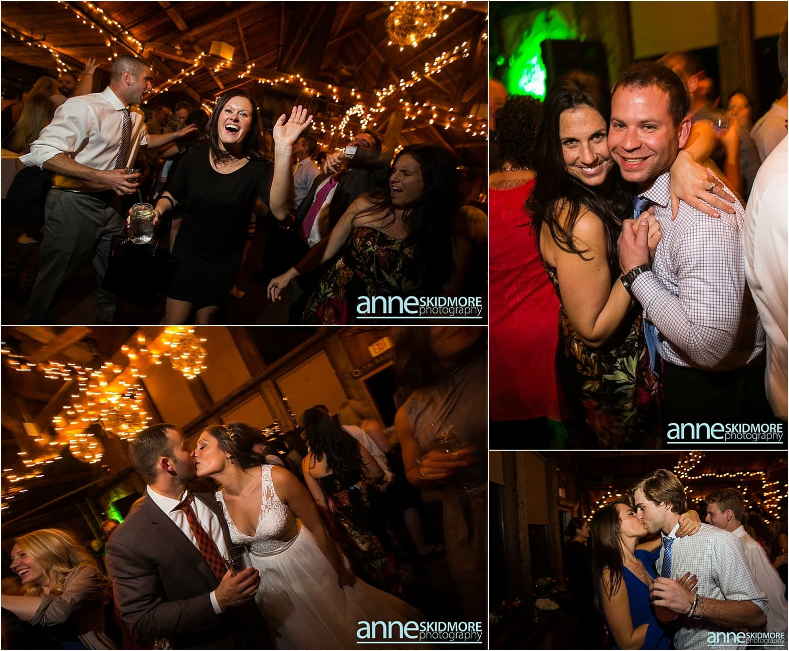 Whitneys_Inn_Weddings_048