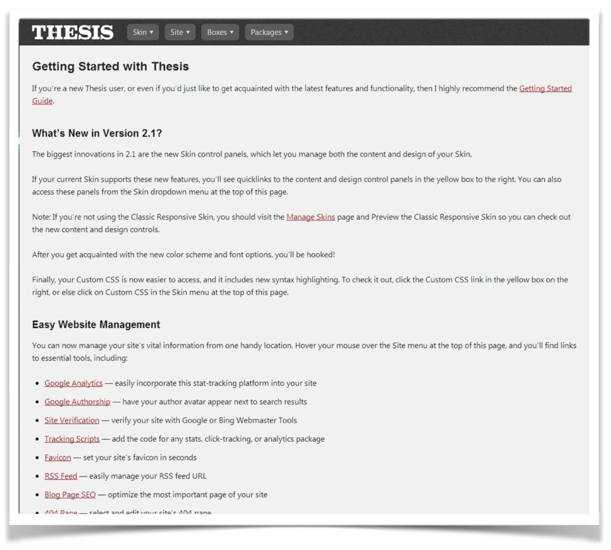 Top Dissertation Writing Service & Help | DissertatiON Time