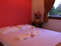 Sivarin Guesthouse Hostel Review
