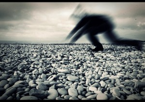 Do We Travel To Escape Reality