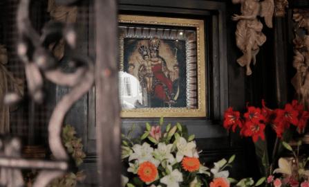 Zagreb, Croatia Religious Culture