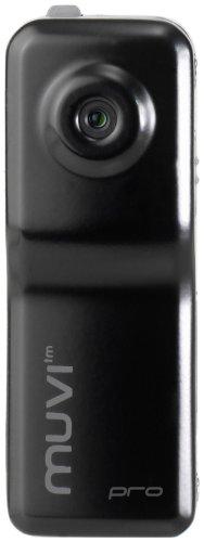 Veho VCC-003 Muvi Micro DV Camcorder