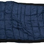 Sleeping Bag Liner – A Must-Have Travel Luxury Item