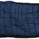 Sleeping Bag Liner – A Must-Have Travel Luxury Item
