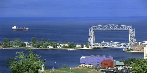 Great Lakes Destinations to Consider for Your Next Big Adventure at Duluth